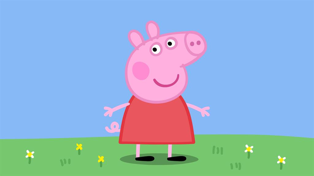 Peppa Pig blamed for patients' 'unrealistic' expectations of their GP