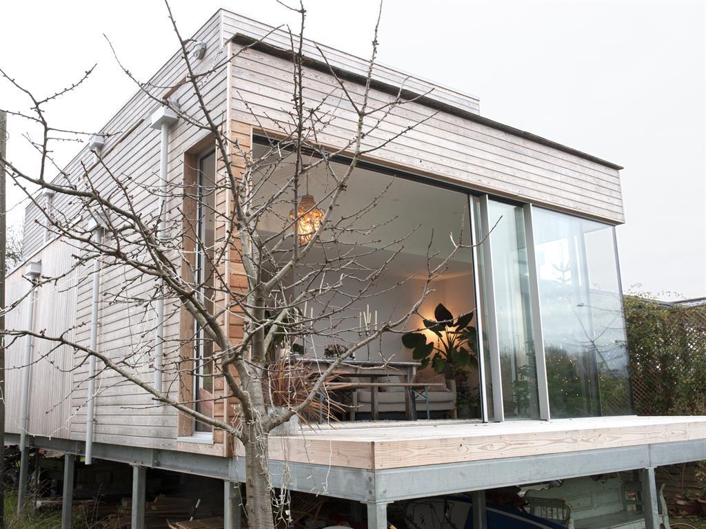 Euan Style House Plans | Nightmare At Christmas Metro Newspaper Uk