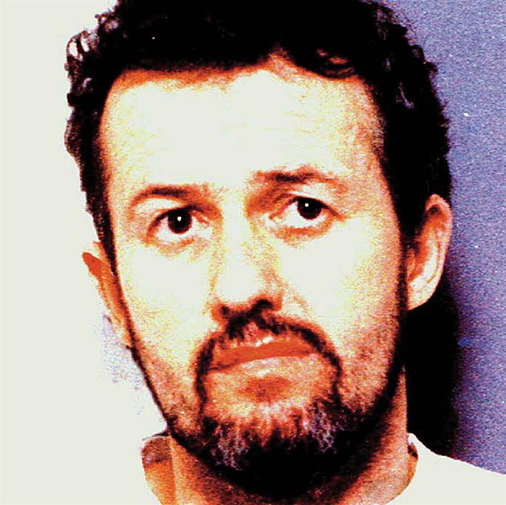Football coach Barry Bennell 'predatory paedophile with unfettered access to boys'