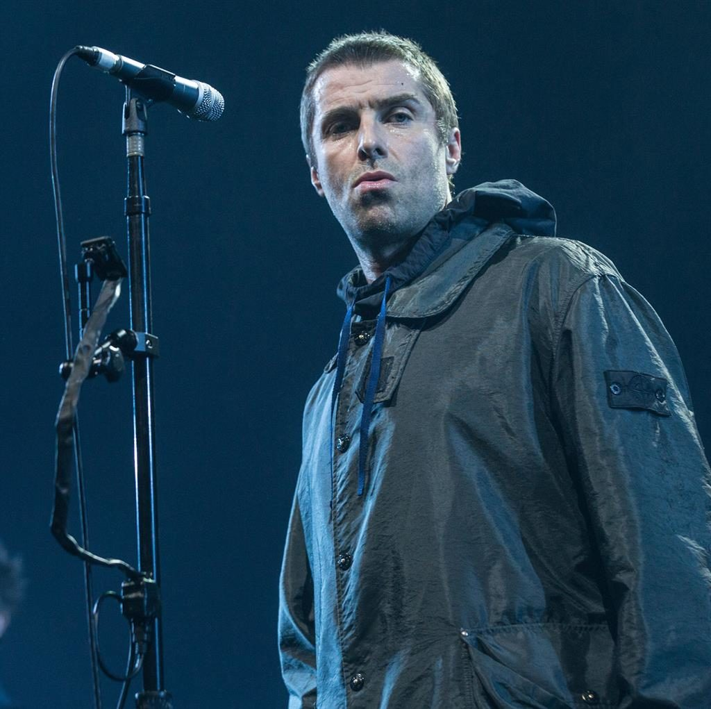 Liam Gallagher Thinks He Knows What's Stopping an Oasis Reunion