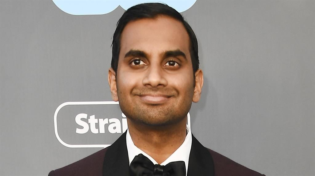 Aziz Ansari Accused of Sexual Misconduct With Photographer