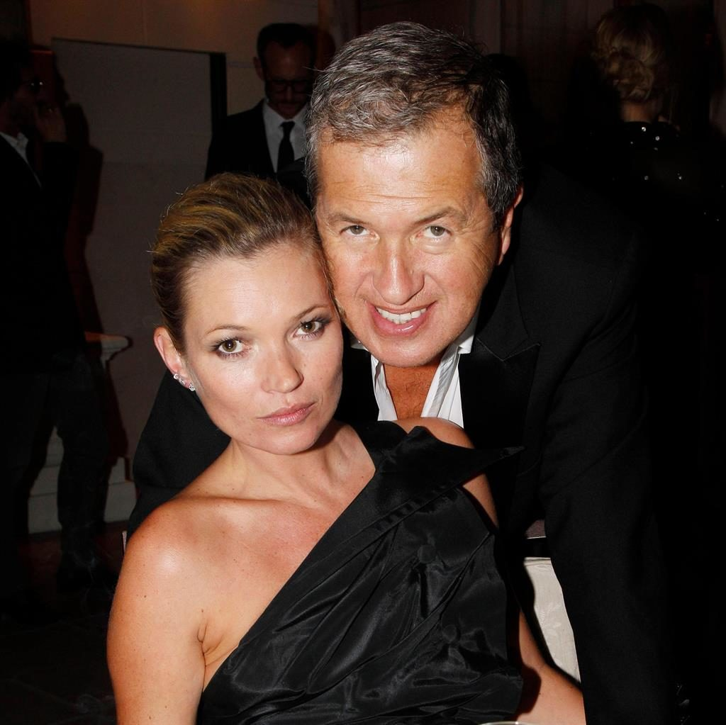 Bombshell Report Details Sexual Abuse Allegations Against Bruce Weber and Mario Testino