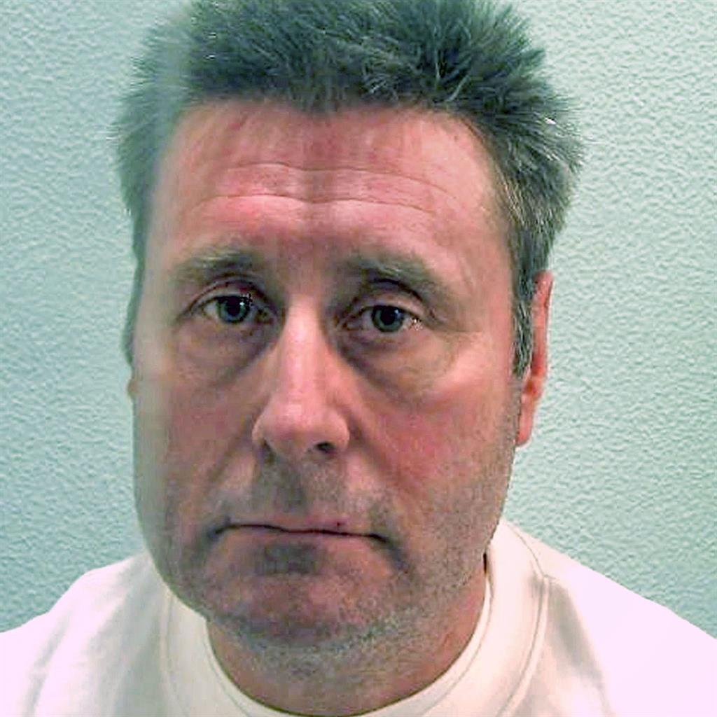 Justice minister fights to keep rapist cabbie John Worboys in jail