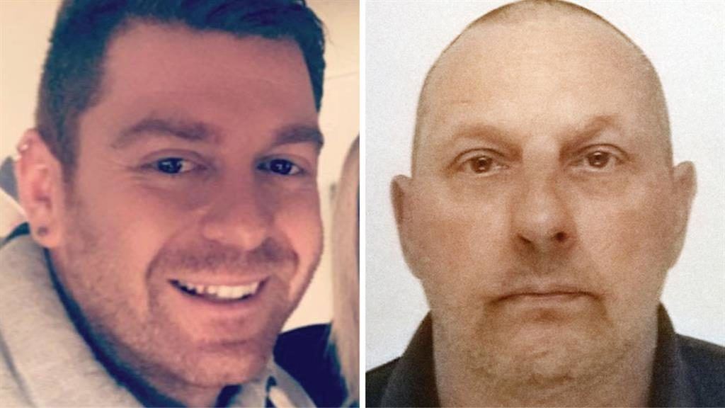 Manhunt launched for suspected 'crossbow killer' after murder in quiet Yorkshire village