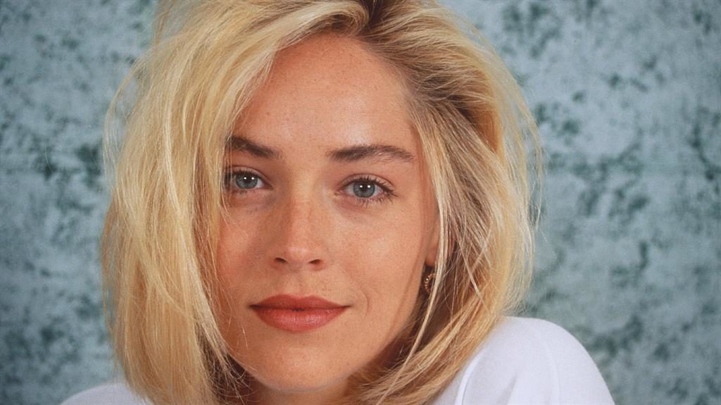 Sharon Stone: I have seen it all in Hollywood