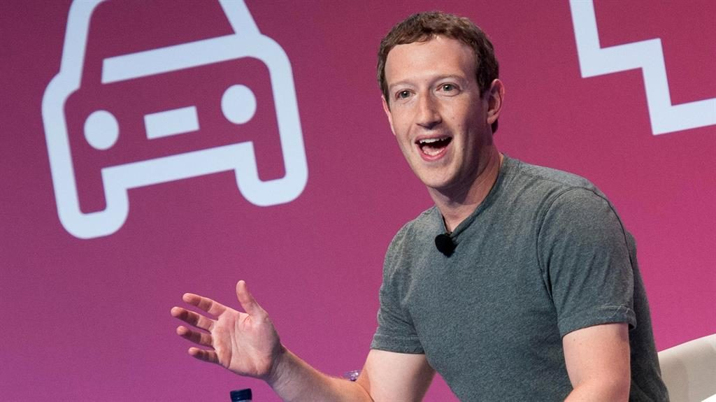 Facebook's News Feed Changes Are the Latest Blow to Publishers and Brands