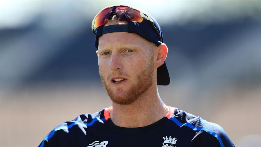 Ben Stokes available for England selection, says European Central Bank