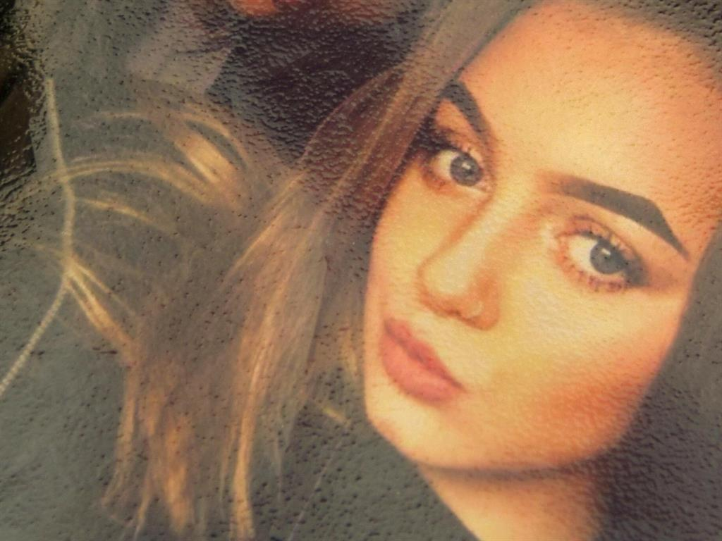 Teenager Caught in Bus Stop Crash Dies From Injuries