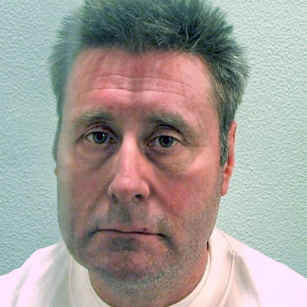 Worboys victims head to court to challenge release