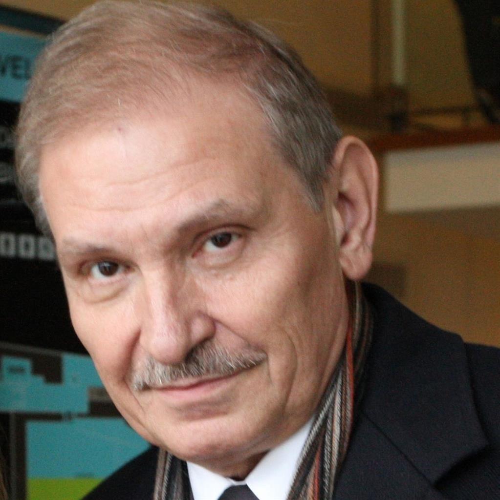 Nikolai Glushkov inquest adjourns pending further investigation