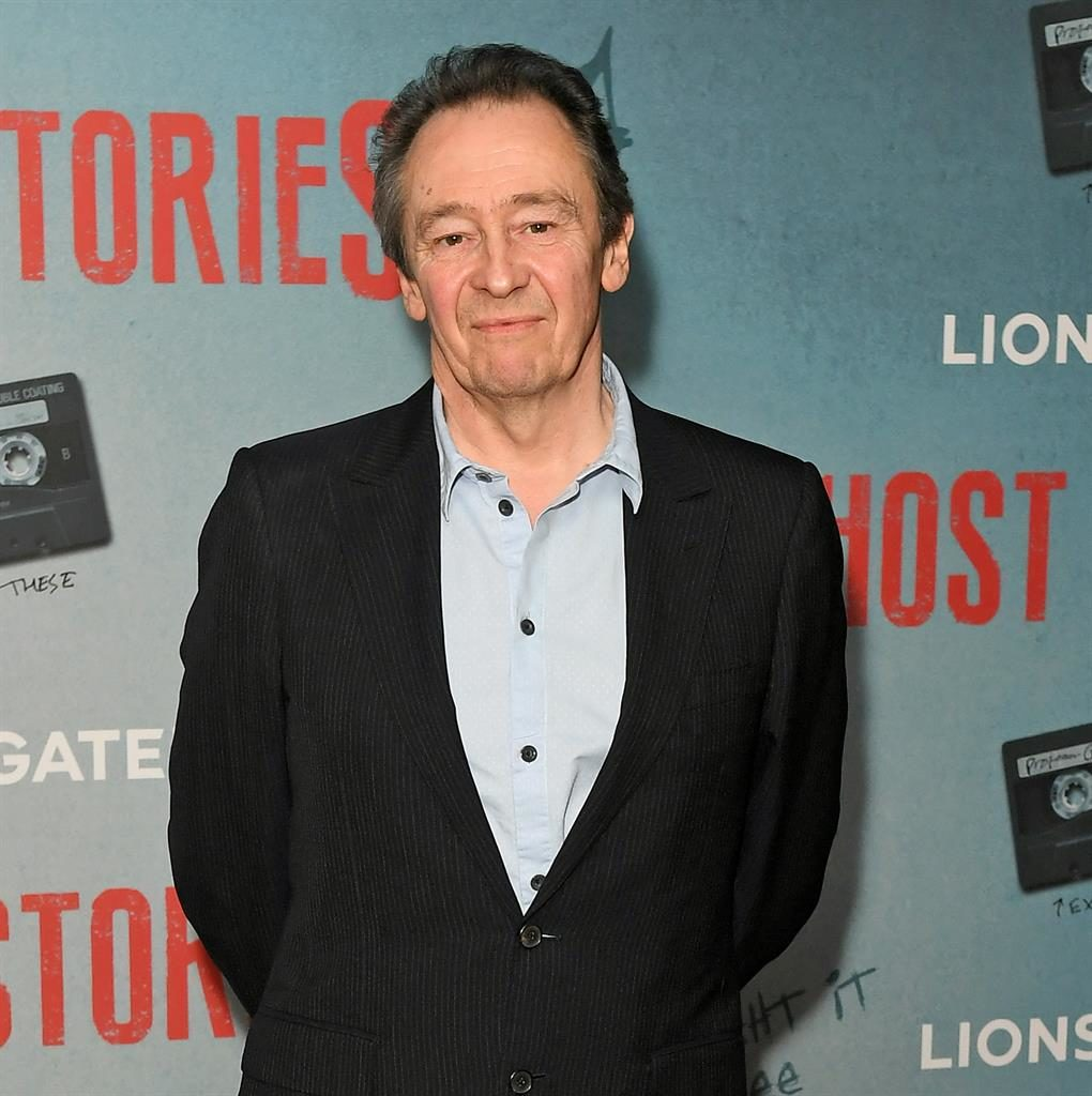 Paul Whitehouse fast show
