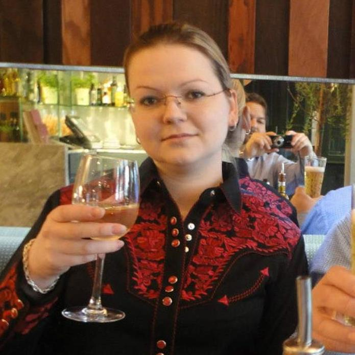Poisoned Russian spy Skripal 'improving rapidly,' hospital says