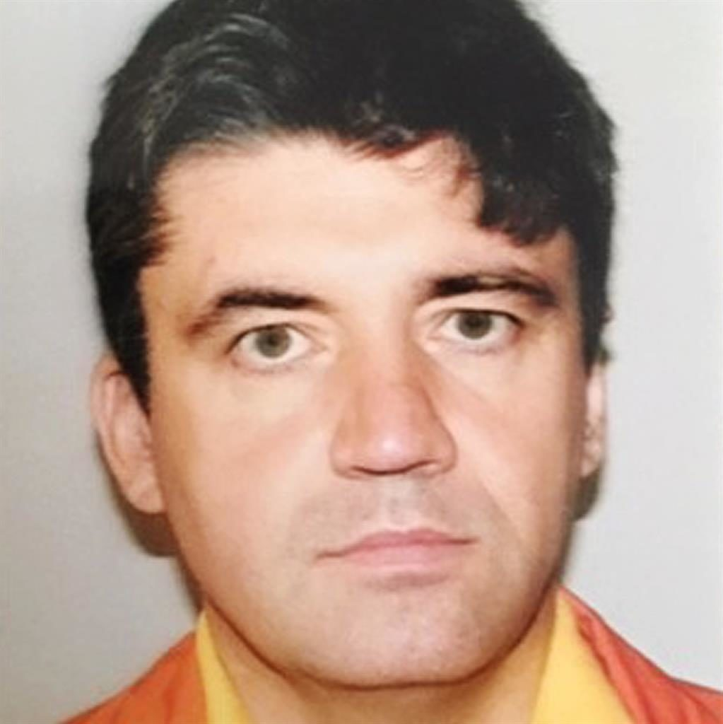 Alexander Perepilichnyy: Russian's inquest resumes