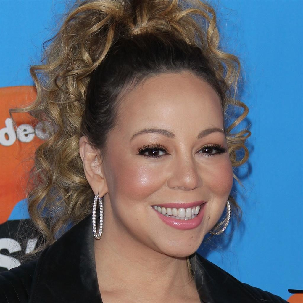Mariah Carey faces lawsuit from ex manager