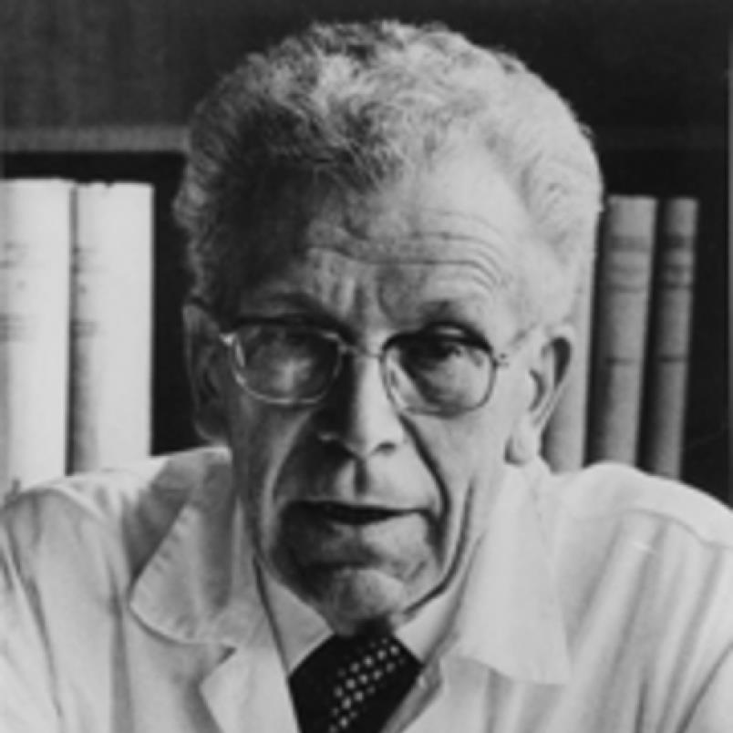 Hans Asperger endorsed and participated in Nazi euthanasia programme