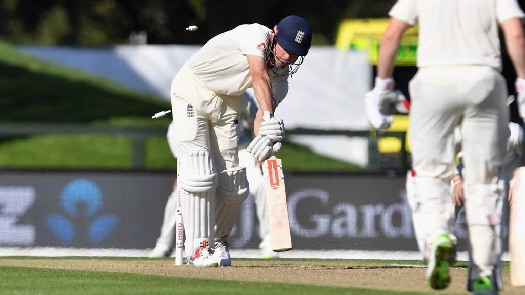 Joe Root believes new 100-ball format can boost Test cricket