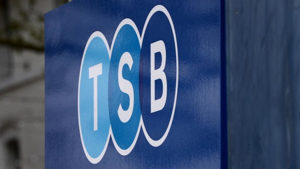 TSB drafts in outside help to fix IT chaos