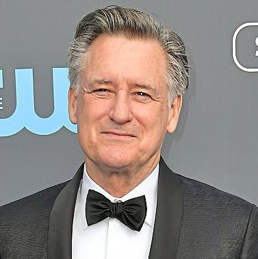 60 Seconds with… Bill Pullman | Metro Newspaper UK