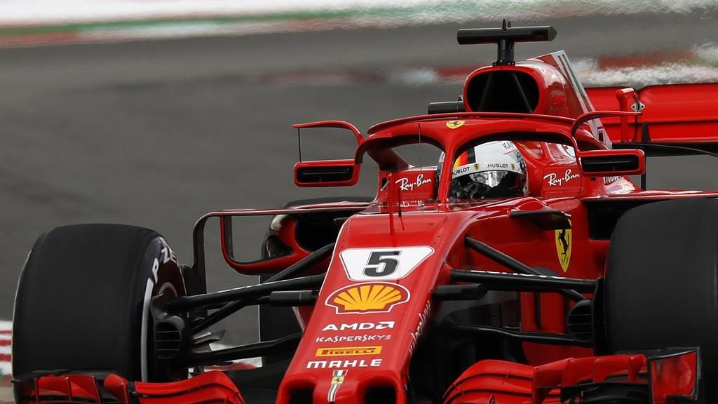 Jean Todt tips Ferrari to drop Formula 1 quit threat