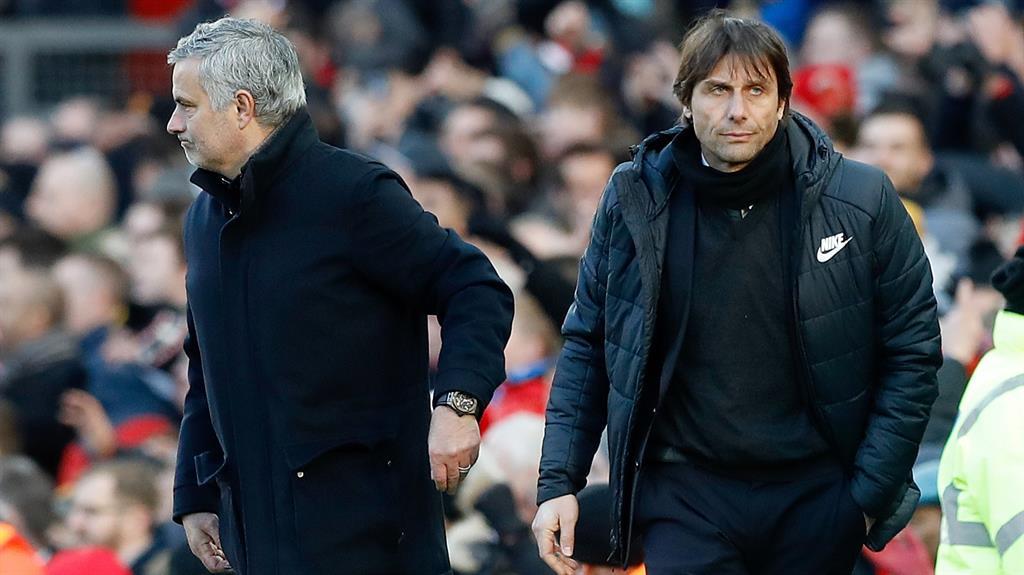 Fabregas: Hazard can inspire us to Wembley joy