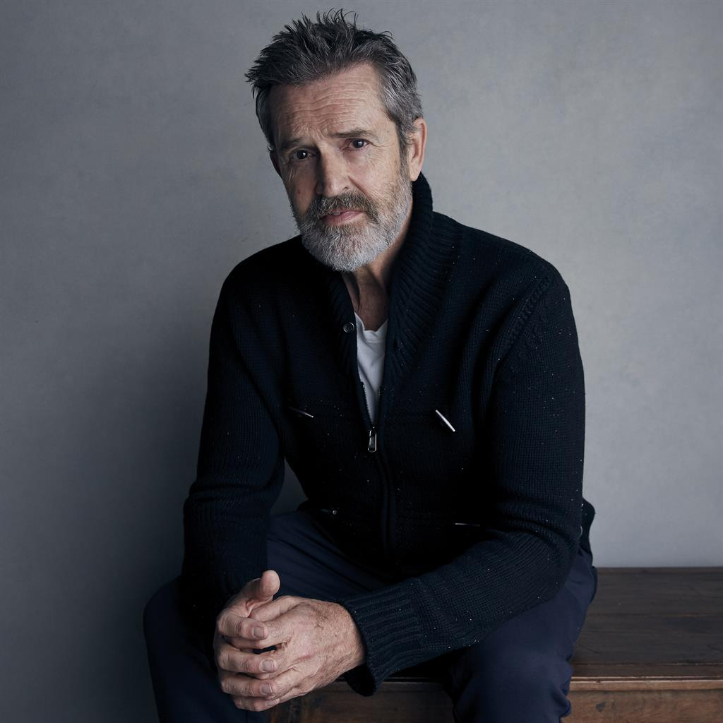 rupert everett - photo #5