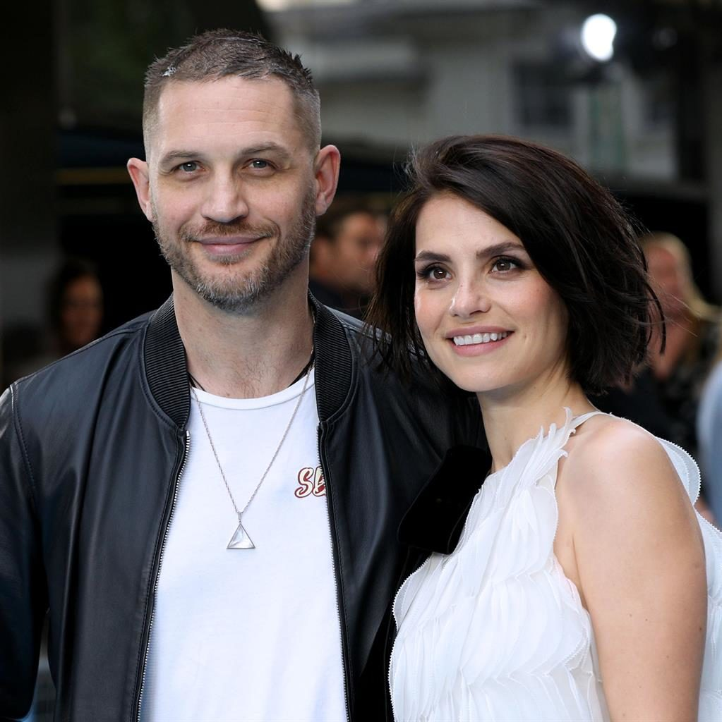 Charlotte Riley nude (33 foto and video), Topless, Is a cute, Instagram, swimsuit 2019