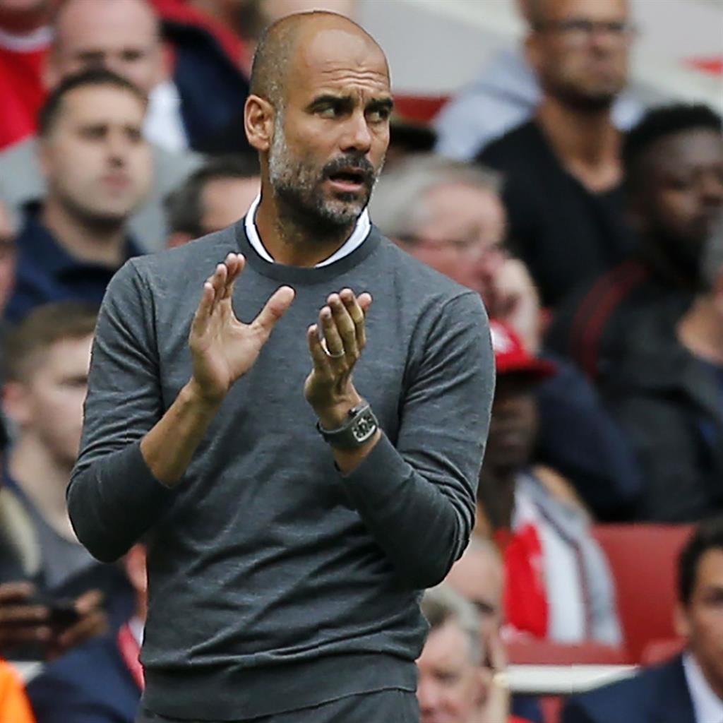 Emery: Arsenal