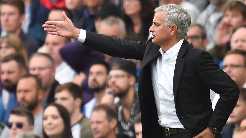 8d5b26199 Missing in action  Mourinho has lost the killer charm and charisma that  made him such
