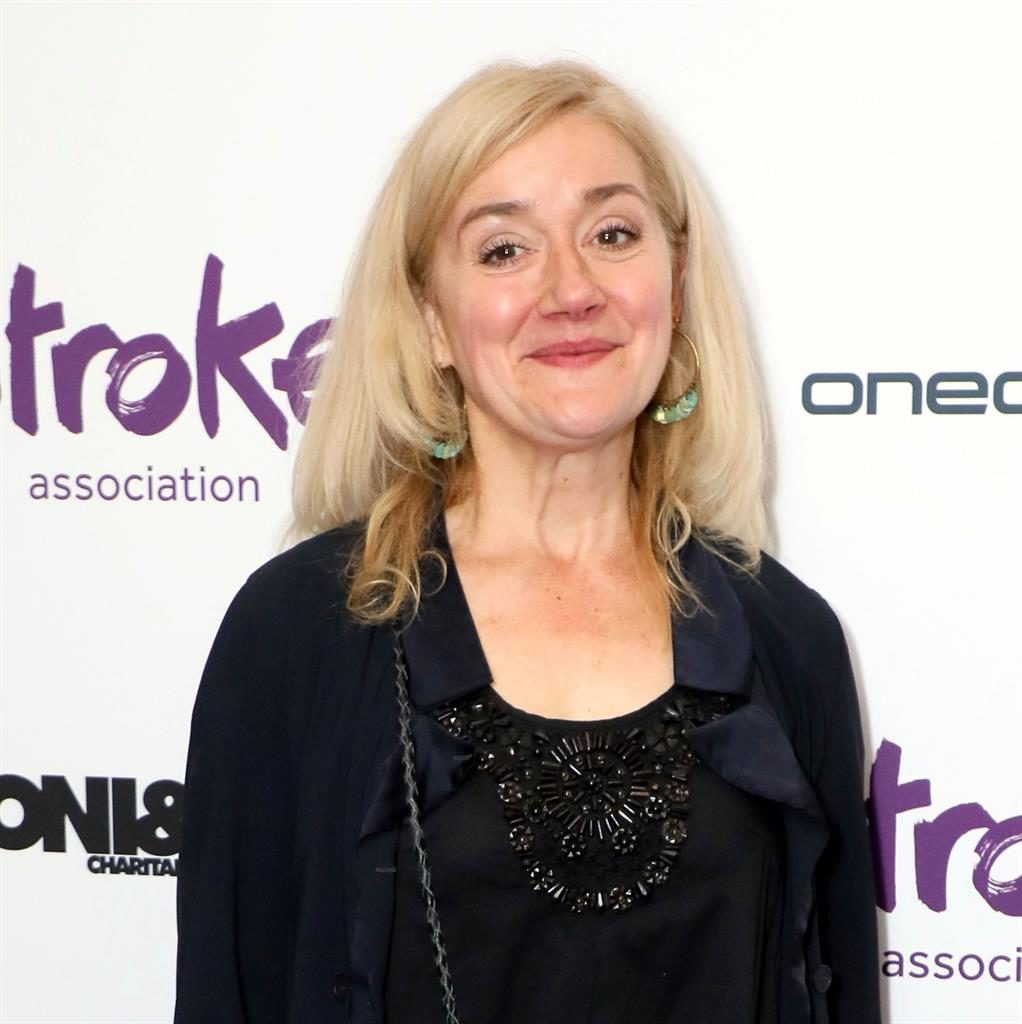 Sophie Thompson Sophie Thompson new pictures