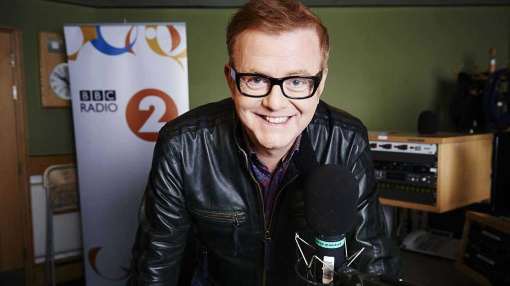bbc radio 2 500 words 2019