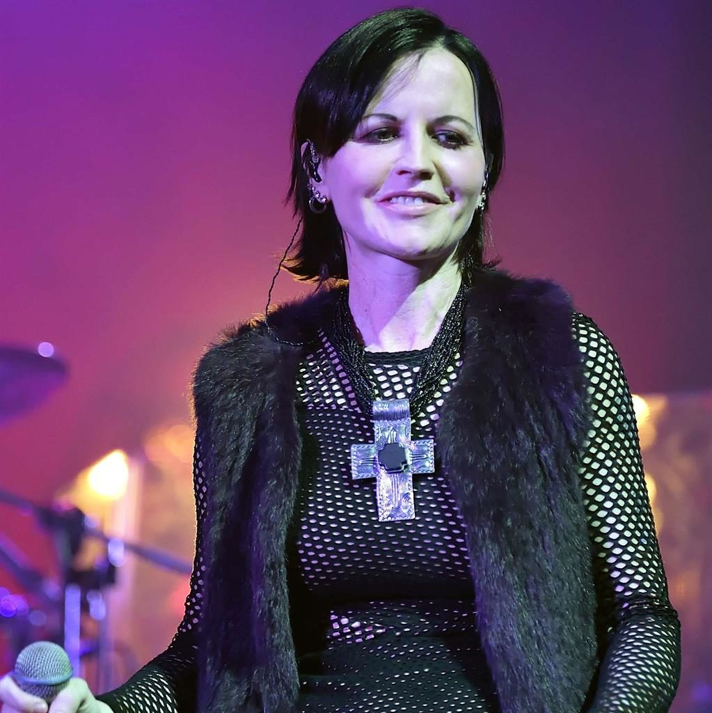 Cranberries singer drowned while drunk