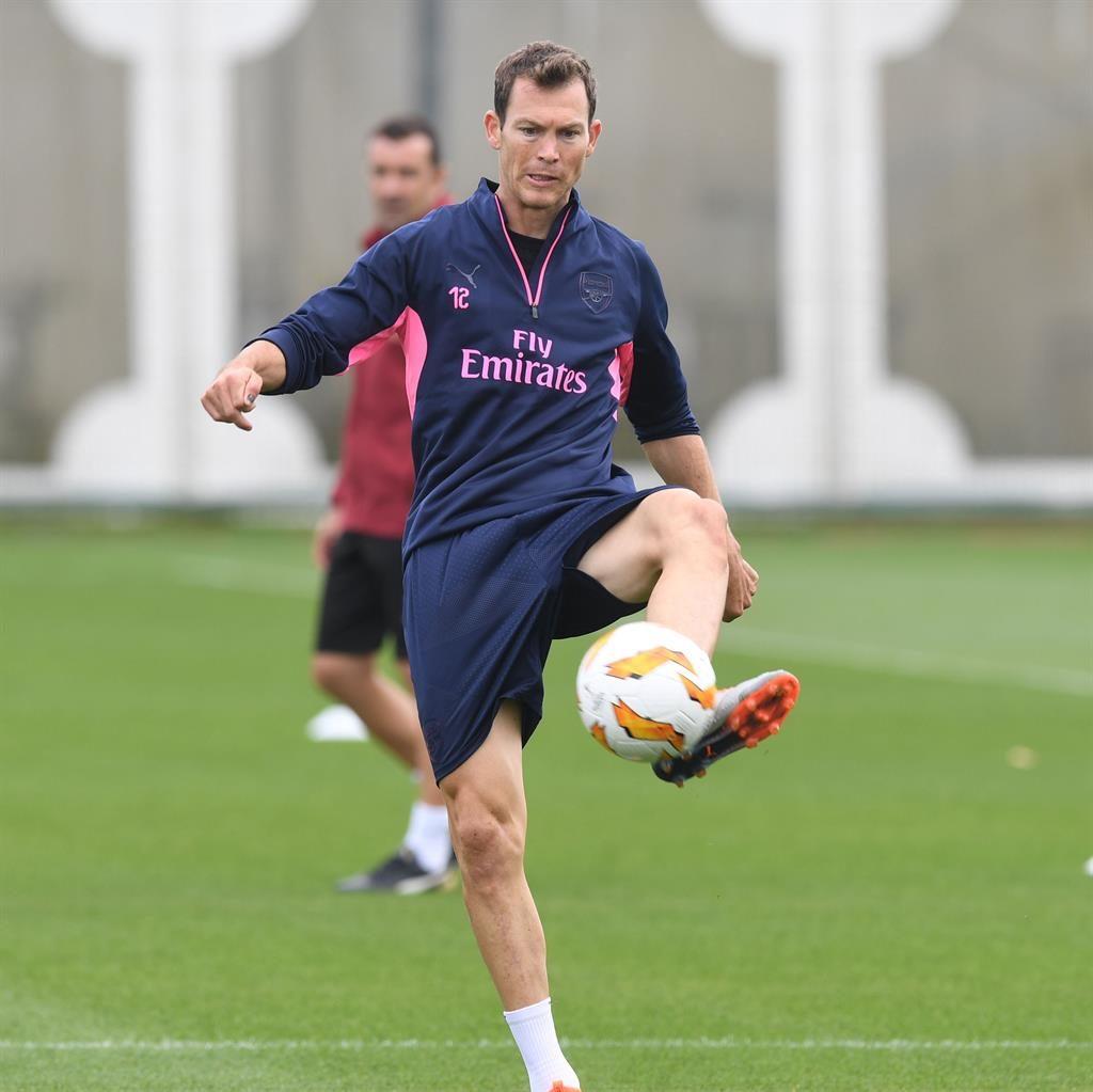 Arsenal boss Emery: Leno will play; but no guarantees