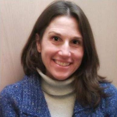 Exposure claims: Deborah Ramirez
