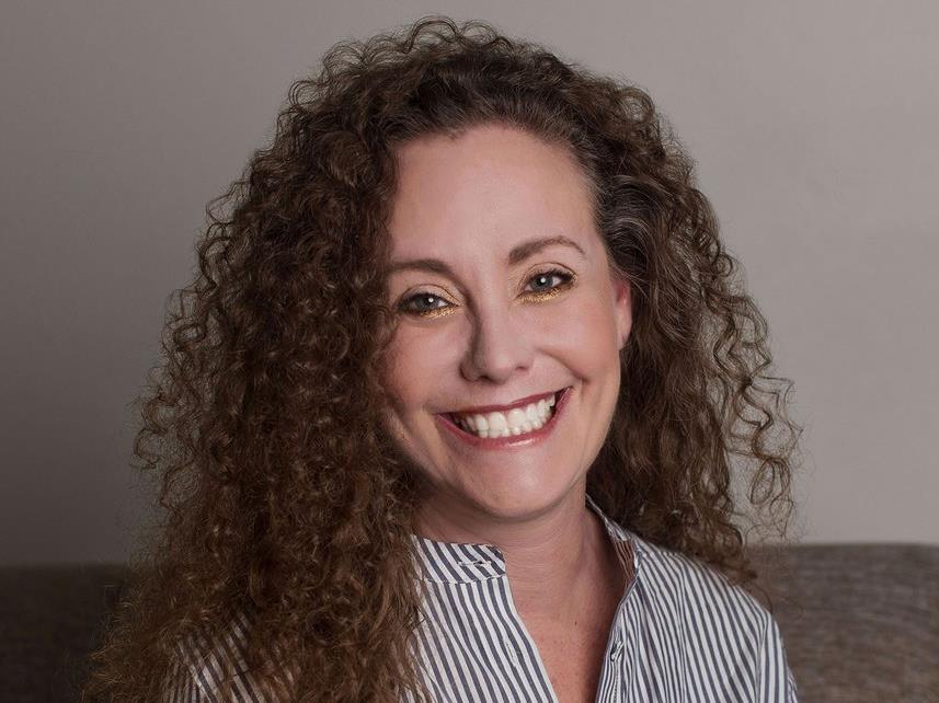 Sworn statement Julie Swetnick