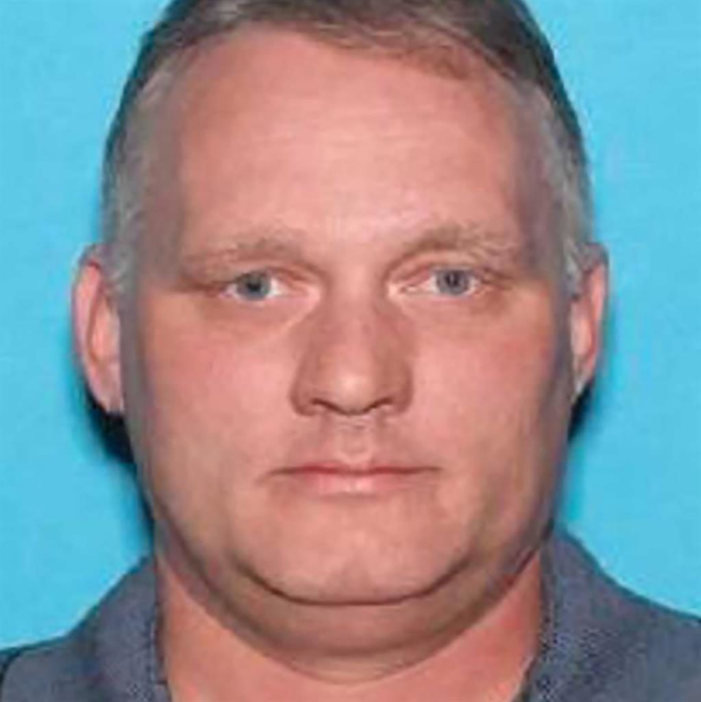 Official Says Synagogue Gunman Had Gun License