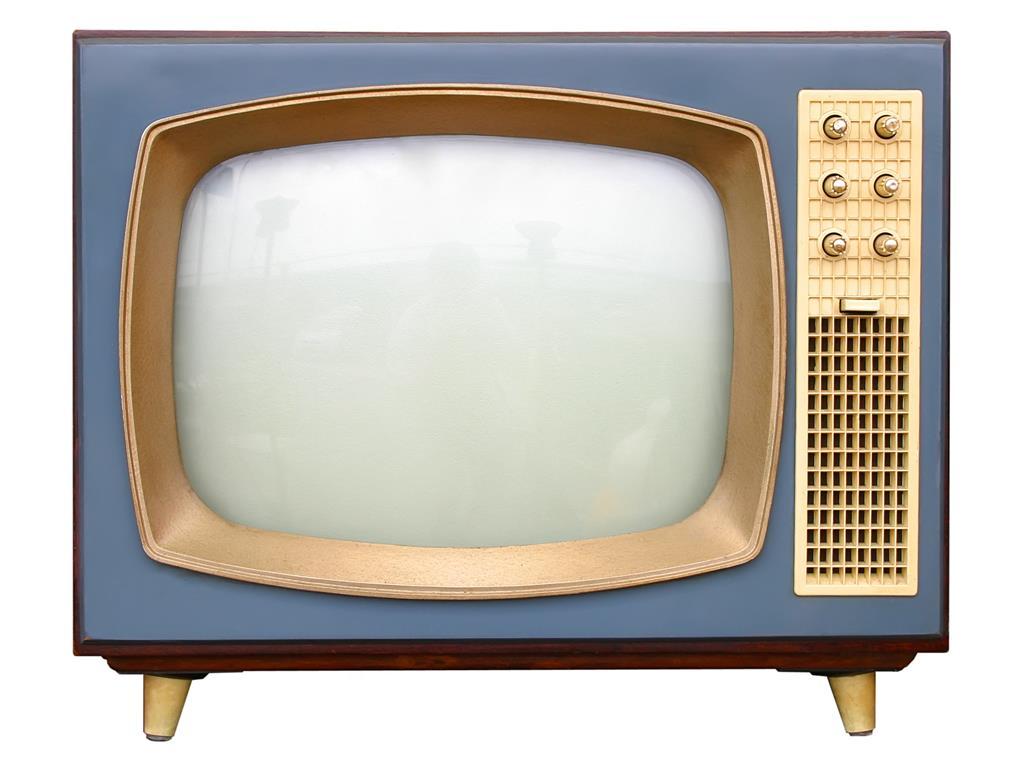 советский телевизор картинка для презентации чем переходить