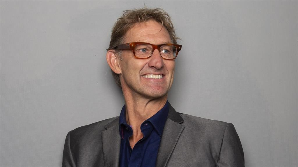Former Portsmouth boss Tony Adams lands Rugby Football League president role