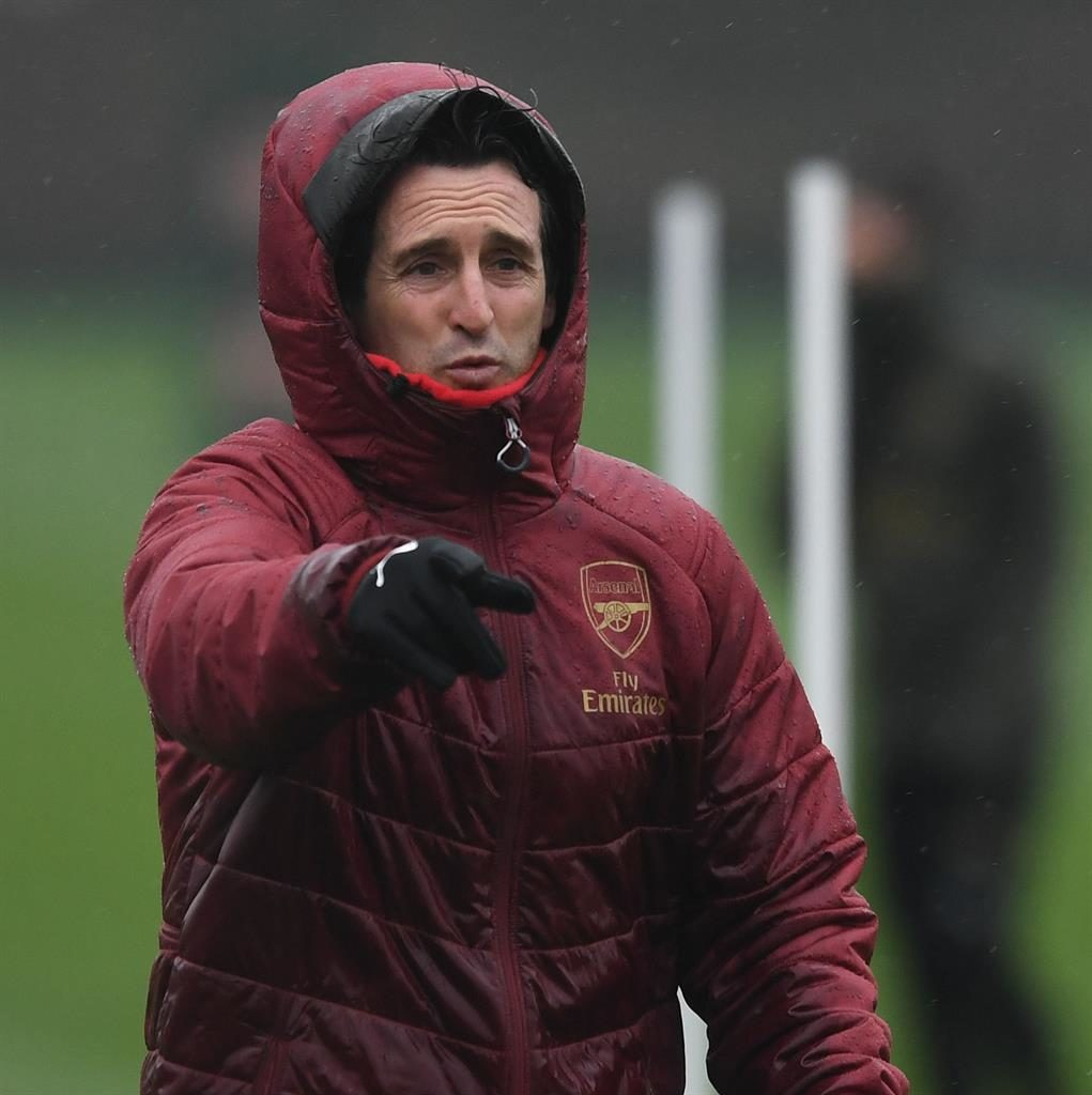'Karma!' Tottenham's Danny Rose hits out at Arsenal