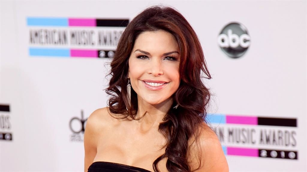 'Hotel trysts': Lauren Sanchez has allegedly been seeing the world's richest man for months