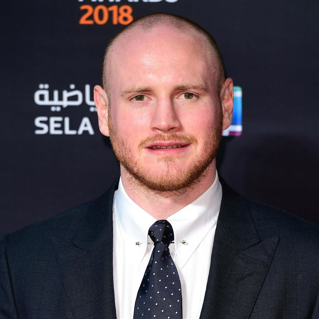 George Groves Announces Retirement From Professional Boxing Aged 30