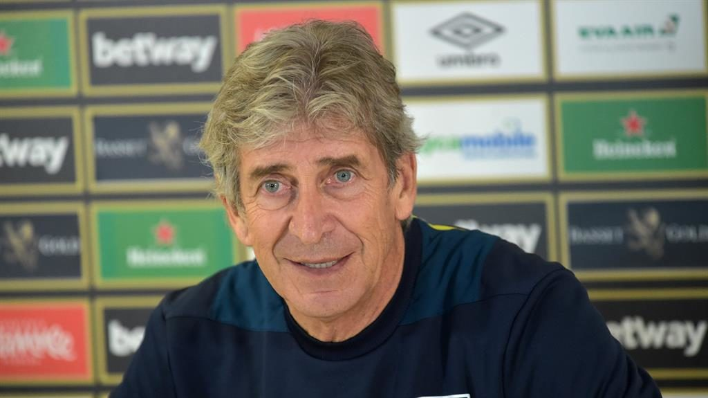 Guardiola sorry to have derailed Pellegrini's final days at City