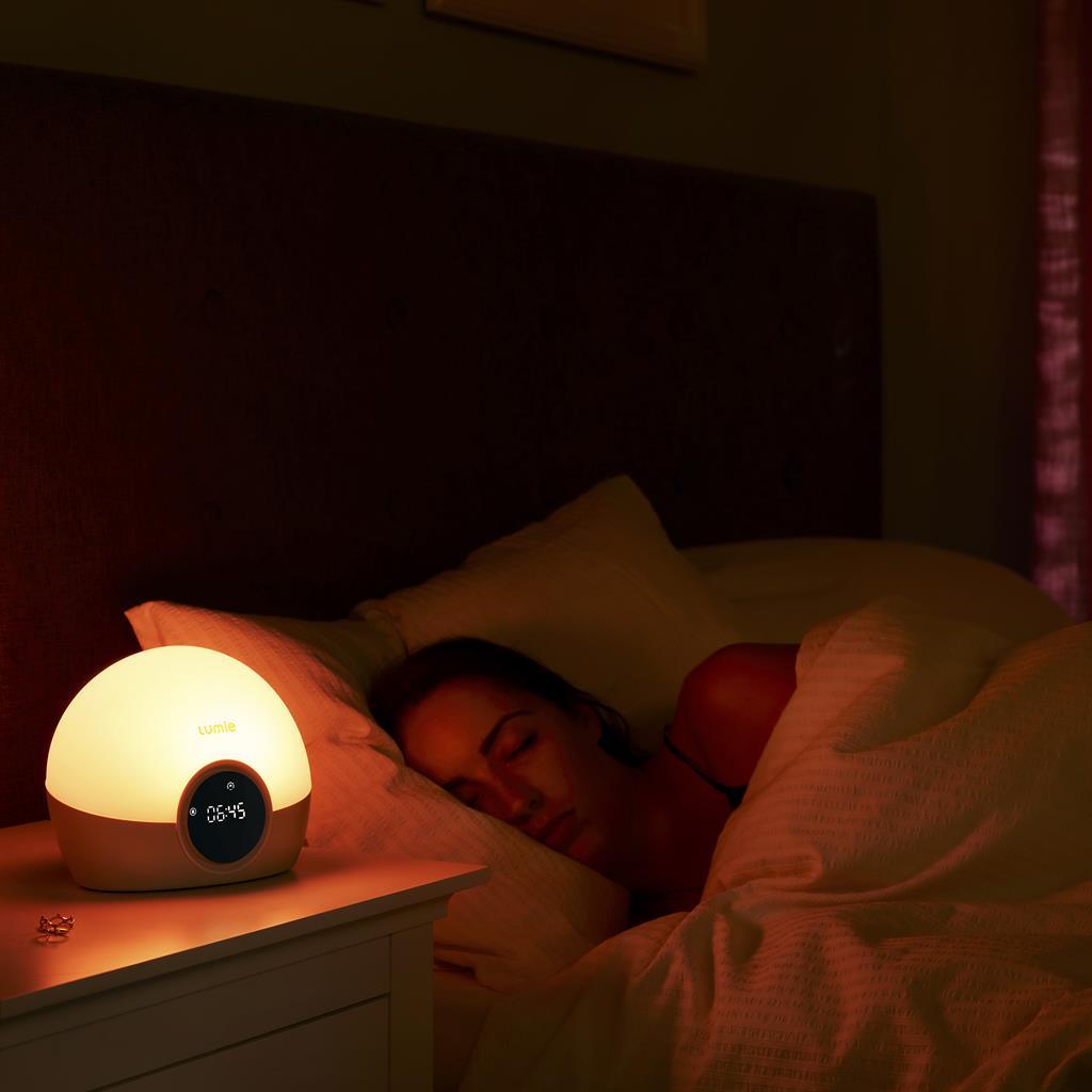 Bright idea: Philips' wireless Hue lights