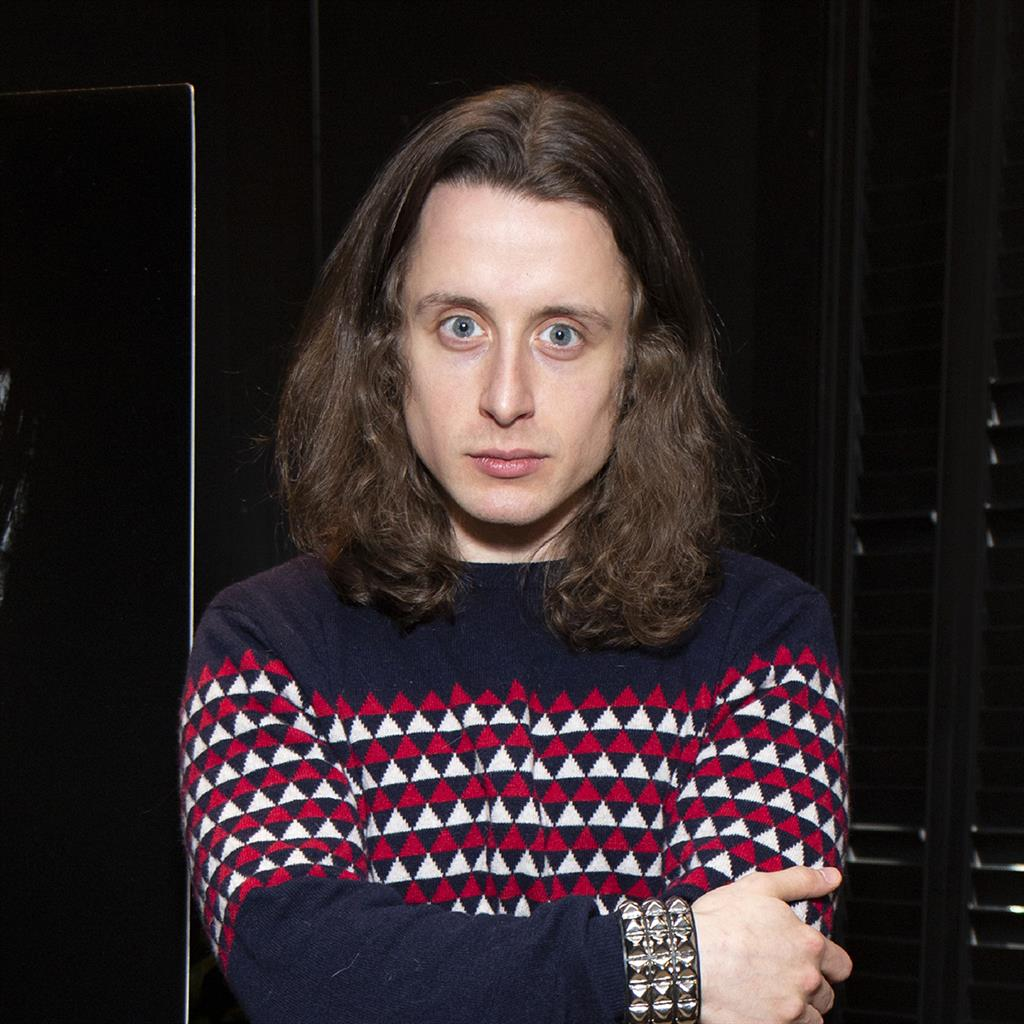 Sixty Seconds with Rory Culkin | Metro Newspaper UK