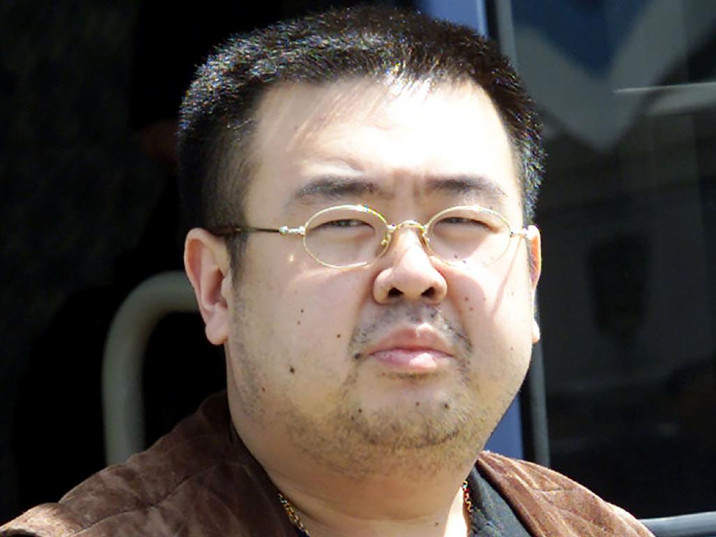 Kim Jong-nam murder trial: prosecutors reject request to free Doan Thi Huong