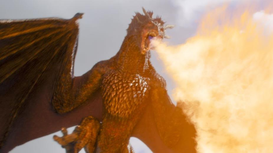 Nobody likes a plot-spoiler: Game Of Thrones PICTURE: 2019 HOME BOX OFFICE, INC