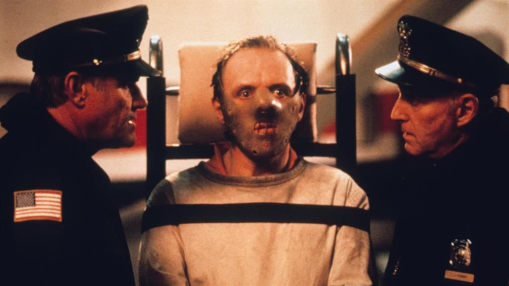 Fava bean missing you: The dark mind behind Hannibal 'The Cannibal' Lecter is back