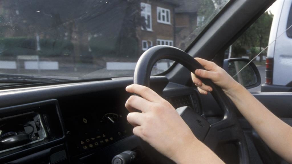 Ban on young driving at night 'would affect jobs' | Metro