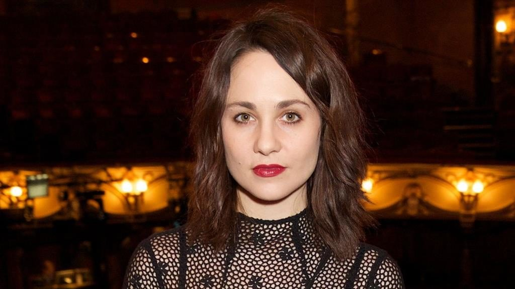 tuppence middleton imitation game