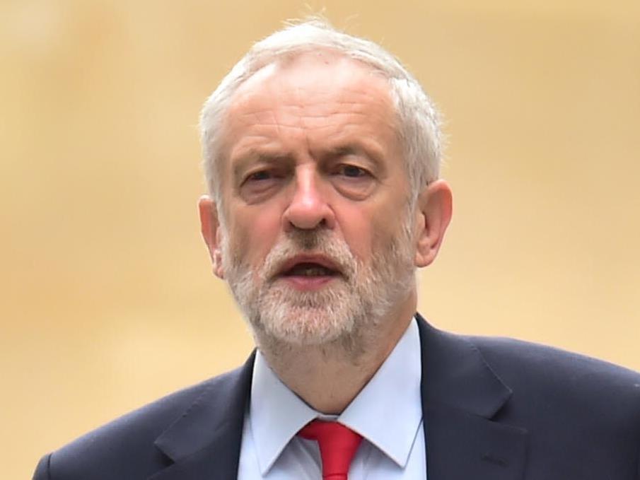 Labour Party split claims are
