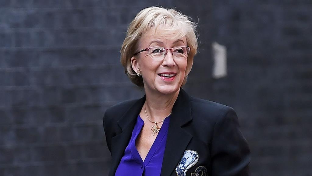 Court calls Johnson's suspension of parliament 'improper' and 'unlawful'